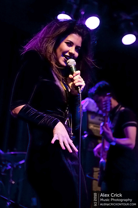 Marina and the Diamonds 05 - Flickr
