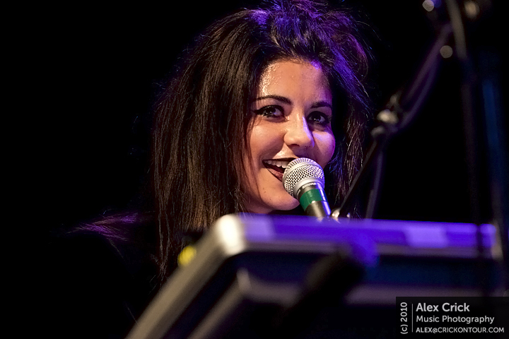 Marina and the Diamonds 07 - Flickr