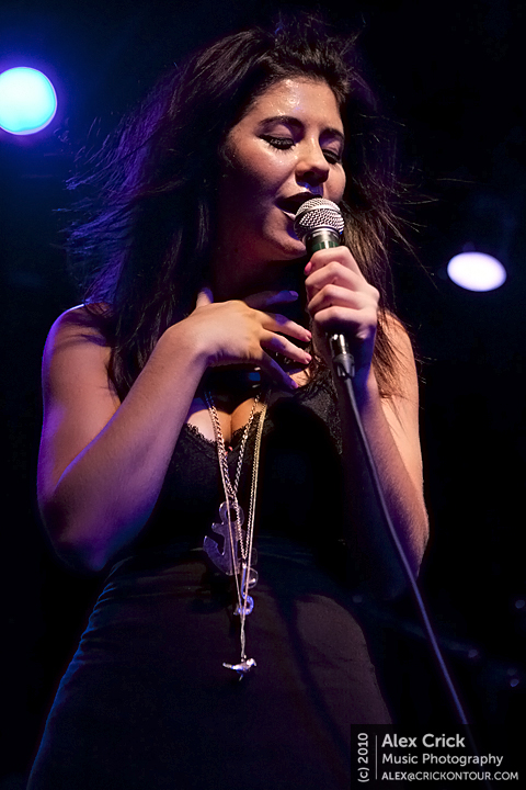 Marina and the Diamonds 09 - Flickr