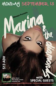 Marina_Diamonds