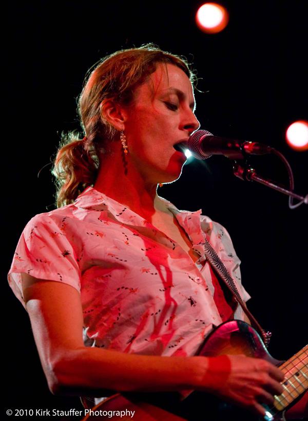Sarah Harmer 18