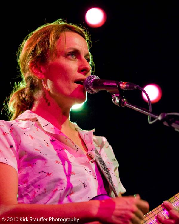 Sarah Harmer 2