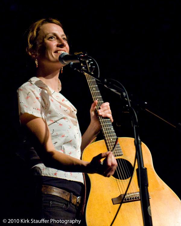 Sarah Harmer 26