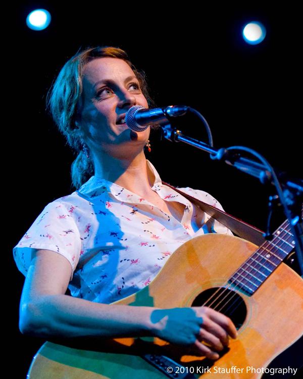 Sarah Harmer 3
