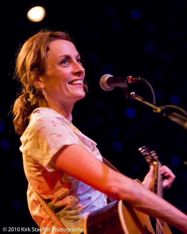 Sarah Harmer 4