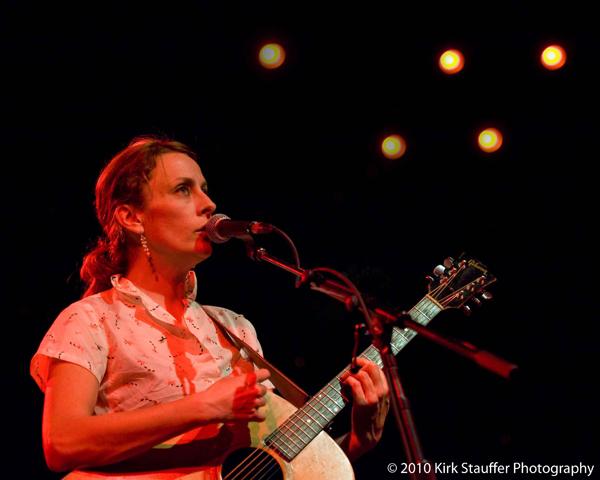 Sarah Harmer 6