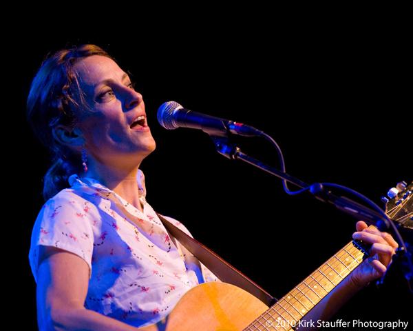 Sarah Harmer 8