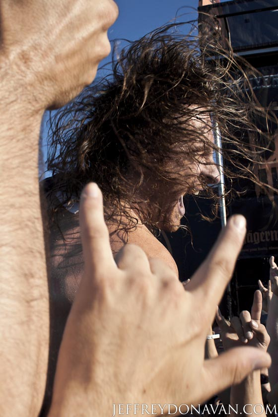 airbourne13