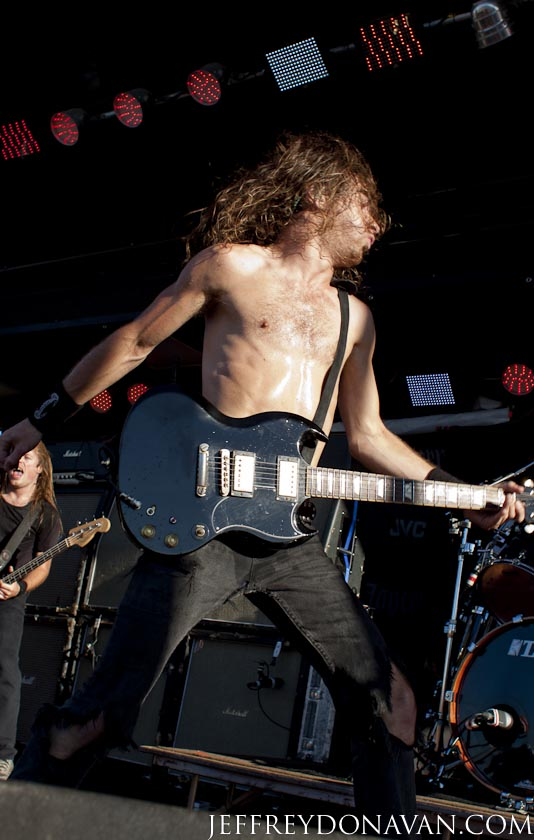 airbourne15