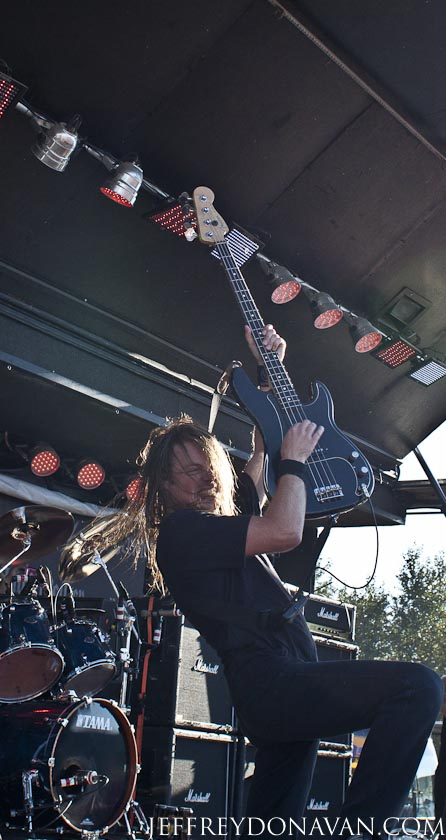airbourne7