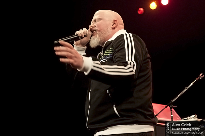 Brother Ali 01 -BBS