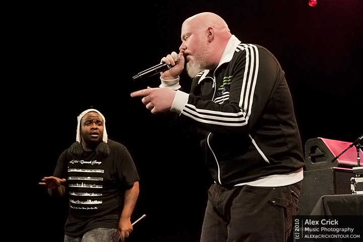 Brother Ali 02 -BBS