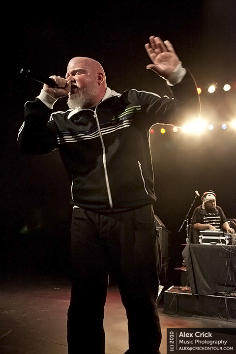 Brother Ali 03 -BBS