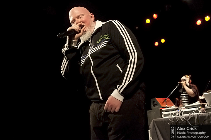 Brother Ali 05 -BBS