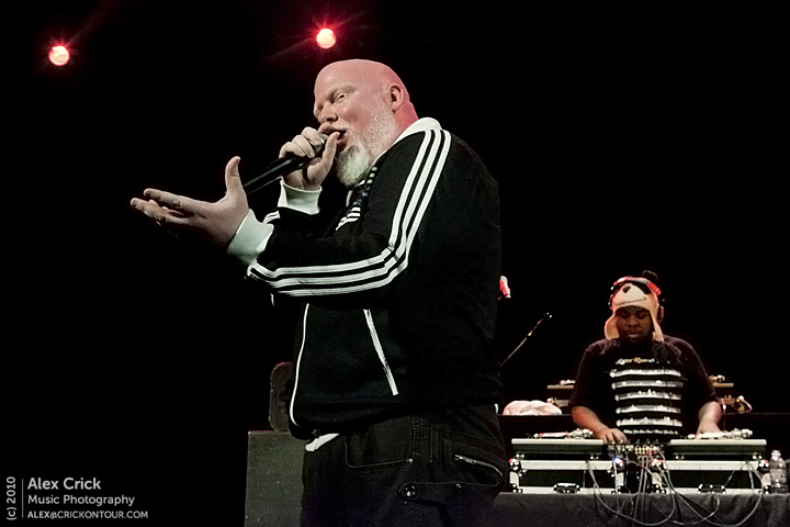 Brother Ali 06 -BBS