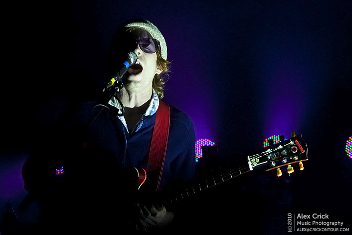 Dr Dog-Oct29_02