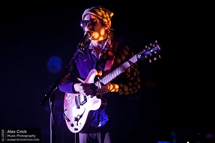Dr Dog-Oct29_07