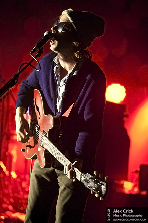 Dr Dog-Oct29_08