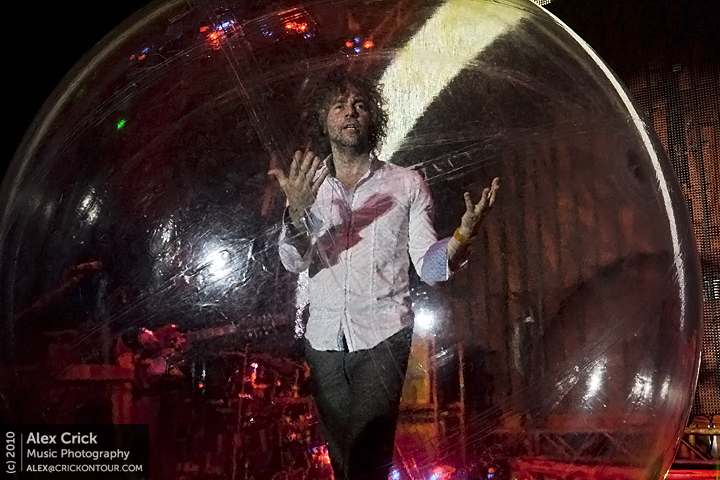 Flaming Lips 06
