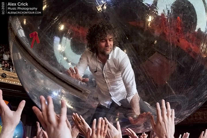 Flaming Lips 07