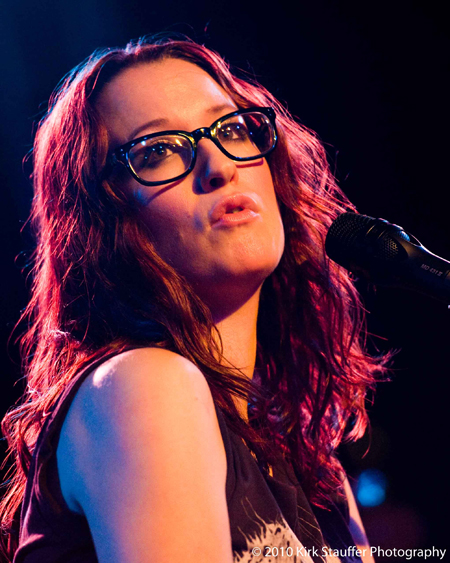 Ingrid Michaelson 13