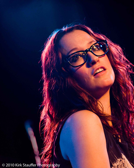Ingrid Michaelson 14