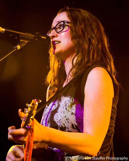 Ingrid Michaelson 16