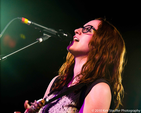Ingrid Michaelson 17