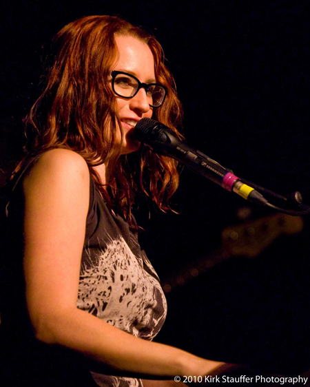 Ingrid Michaelson 2
