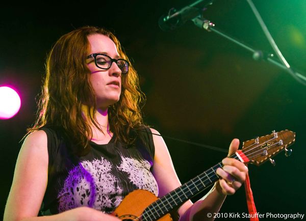 Ingrid Michaelson 20