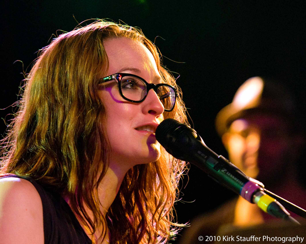 Ingrid Michaelson 23