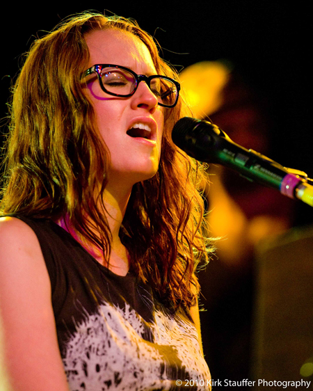 Ingrid Michaelson 26