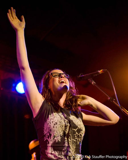 Ingrid Michaelson 28