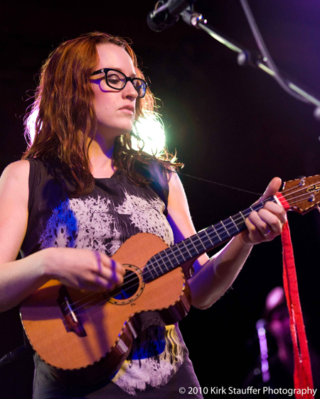 Ingrid Michaelson 29