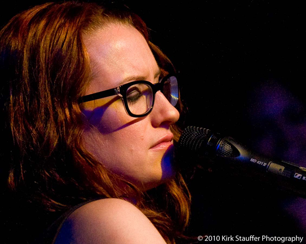 Ingrid Michaelson 3
