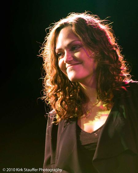 Ingrid Michaelson 32