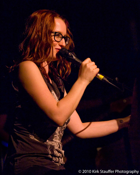 Ingrid Michaelson 33