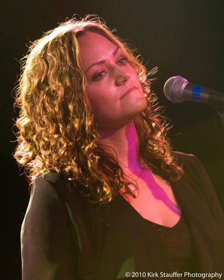Ingrid Michaelson 35