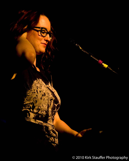 Ingrid Michaelson 39
