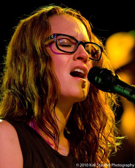 Ingrid Michaelson 4