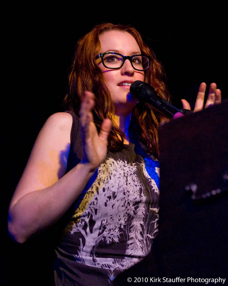 Ingrid Michaelson 43