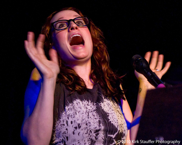 Ingrid Michaelson 44