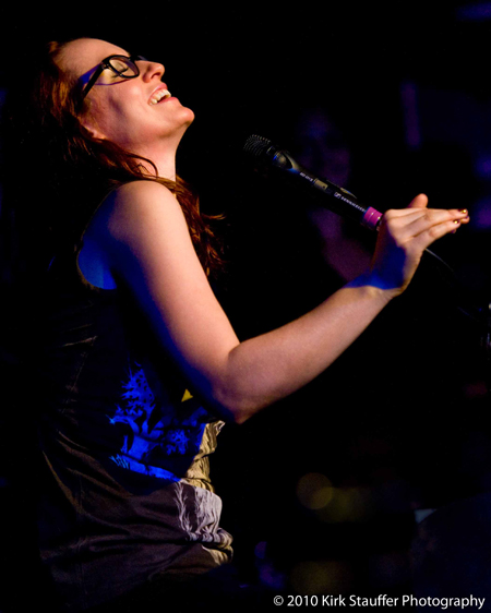 Ingrid Michaelson 47