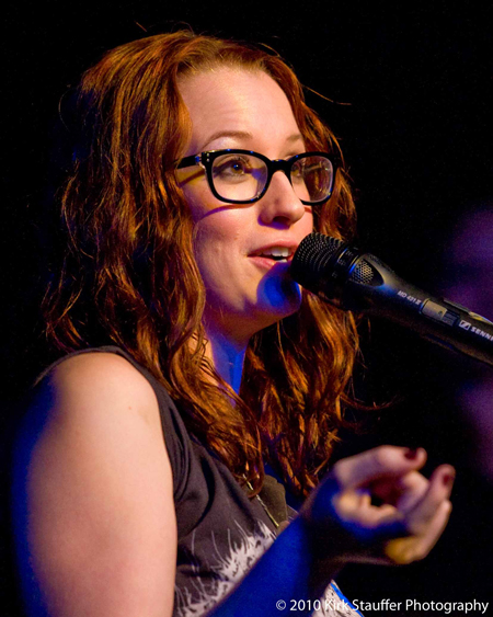 Ingrid Michaelson 48