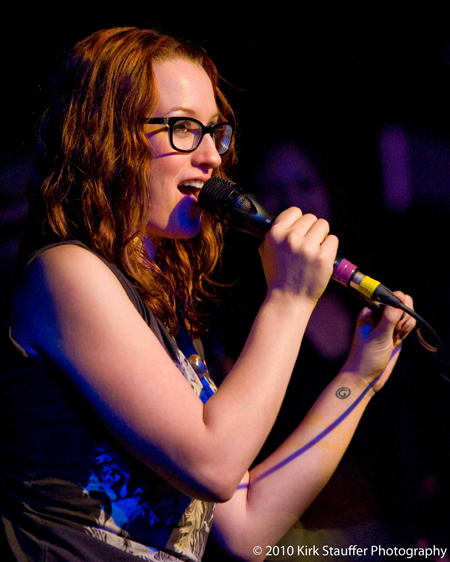 Ingrid Michaelson 49