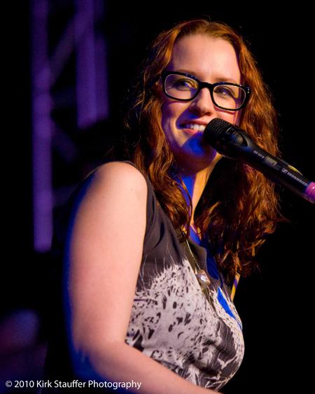 Ingrid Michaelson 5