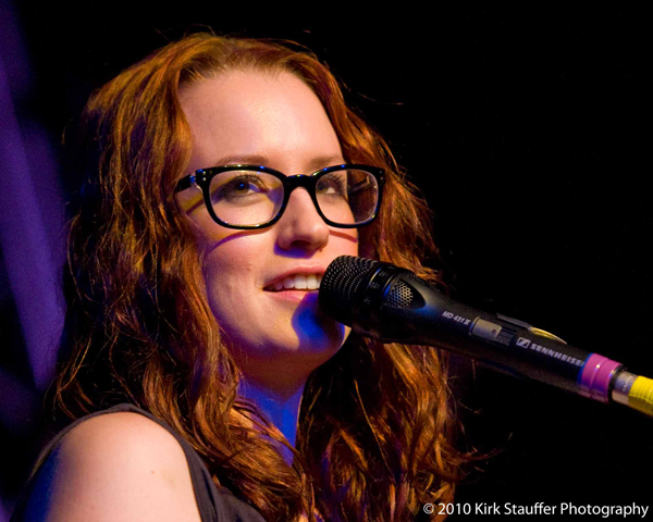 Ingrid Michaelson 50
