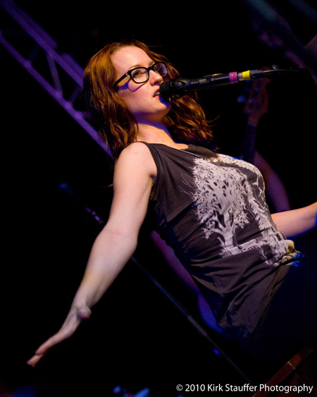 Ingrid Michaelson 51
