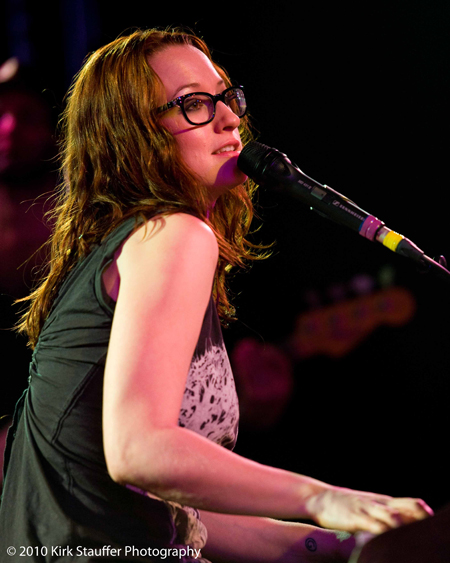 Ingrid Michaelson 52