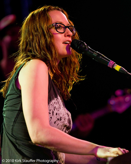 Ingrid Michaelson 54